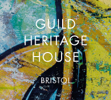 Guild Heritage House