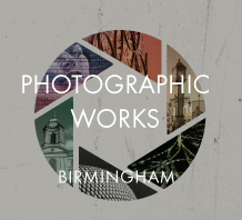 Photographic Works